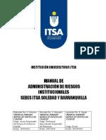 SGC-Manual-de-administracion-de-riesgos