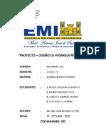 GRUPO #3 PROYECTO PASARELA PEATONAL (1) (1).docx