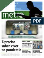 20200507_metro-sao-paulo