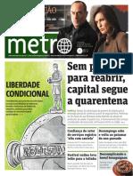 20200529_metro-sao-paulo.pdf