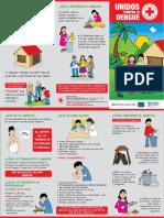 411464125-Triptico-del-Dengue-pdf.pdf