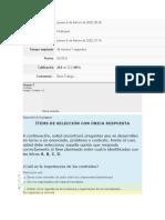 Recuperación al instante de Documento1.asd.docx
