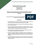 568 aCTUALIZACIÓN REGLAMENTO DE GRADO (1) (1)