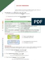 USO DE VERBOIDES.docx