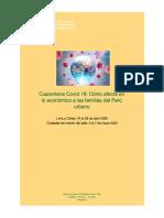 arzapalo_hs.pdf