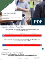 la_crisis_politica_noviembre_2020.pdf
