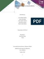 Paso 3- COLABORATIVO. Grupo 44.pdf