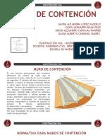 Grupo_6_Construc_vial