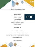 Procesos 2- Referente conceptual_momento2_Grupo 304