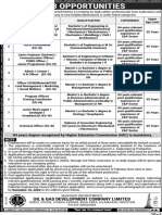 Jobs-OGDCL-20Oct20_6