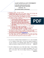 Law of Insolvency (Code-INSO).pdf