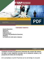 FINANZAS INT 2.pdf