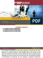 FINANZAS INT 3.pdf