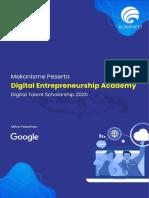 Mekanisme dan Silabus DEADTS2020-Google Digital Entrepreneurship.pdf