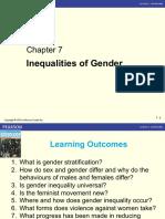 Inequalities of Gender.pdf