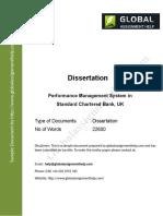 performancemanagementsysteminbank-141209025451-conversion-gate02