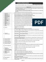 IP-20-34.pdf