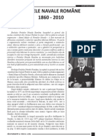 Revista Document 4(50)_2010