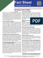 optimizing_male_fertility_factsheet