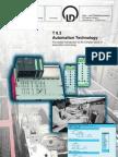 simatic-plc-s7-lad-fbd-stl