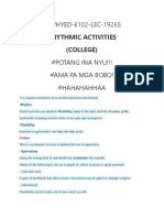 RHYTHMIC_ACTIVITIES_Sources (1).pdf