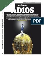 CRO261120-001P.pdf