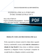 Expertiza fiscala judiciara Pârvan Matei 071020.pdf