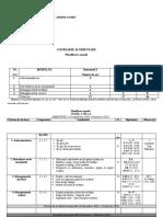 Planificare_dirigentie_a_VII