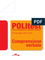 Comprensione Politest Polimi.pdf