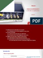 Semana11 Derivadas(I) CK New.pdf