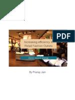 Increasing effeciency in Retail fashion Markets.pdf