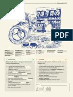 DP_20_05_Wörter_lernen.pdf