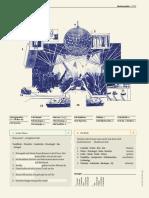 DP_20_04_Wörter_lernen (Epaper PDF)