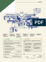 DP_20_11_Wörter_lernen-7621599053947.pdf