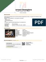 [Free-scores.com]_monti-vittorio-csa-rda-102462-286