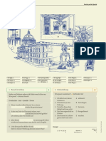 DP_20_12_Wörter_lernen-1391601468714.pdf