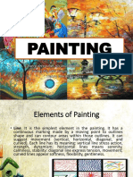 Painting-converted