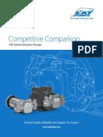 993337A_BRO_1XP_Compet Comparison
