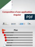 Chapitre 3 - app-components-views (3)