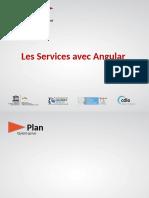 Cours6 - Services dans Angular - V3