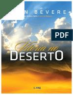 vitoria no deserto John Bevere.pdf