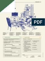 DP_20_08_Wörter_lernen.pdf