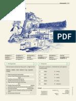 DP_20_09_Wörter_lernen-8411594798578.pdf