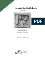 ROSSI FILOLOGIA.pdf