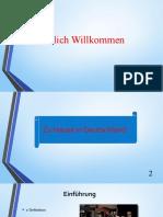 Exposé zu-hause-in-deutschland
