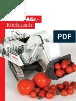 Das Sonntags Kochbuch.pdf
