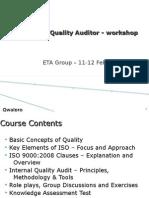 ISO9001_IQA_ETA
