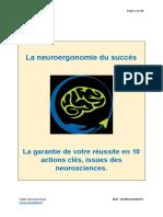 CP- La-neuroergonomie-du-succès-par-Eric-Chabot
