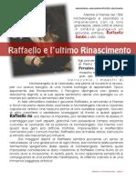 Raffaello.pdf