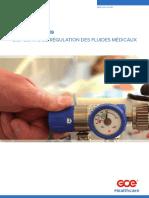 CATFRMED19_MED_Healthcare_FR.pdf